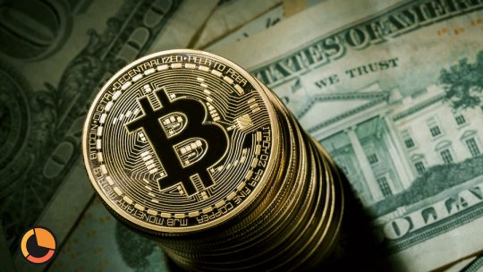 Bitcoin in Business