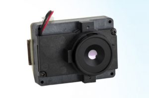 Thermal-imaging-cameras-2