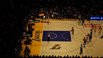 NBA facts to know