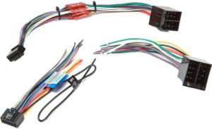 Wire Harness Tester