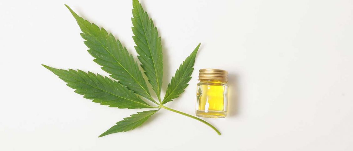 cbd-oil-cannabis-leaf-1296x728