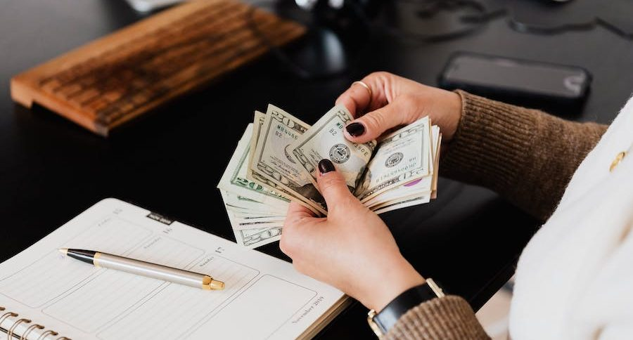 payday loan pros cons